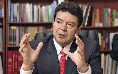 Falleció Julio Roberto Gómez, presidente de la CGT