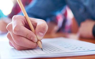 Se aplazan las pruebas escritas del concurso del Sector Defensa